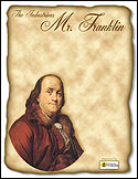 The Industrious Mr. Franklin